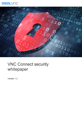 security strategy vnc connect.png