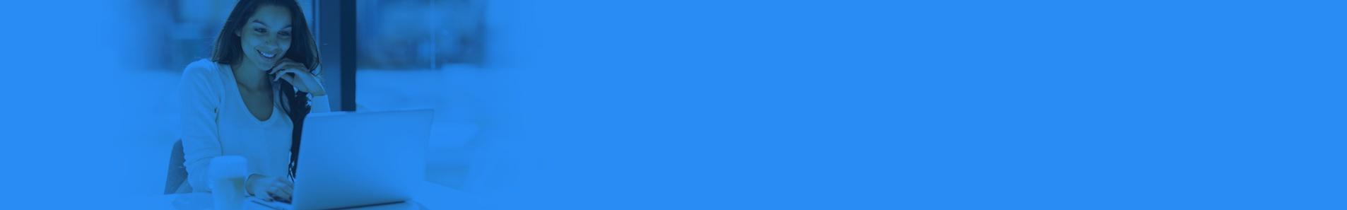 RealVNC-Pillar-Page-V3_Banner.jpg
