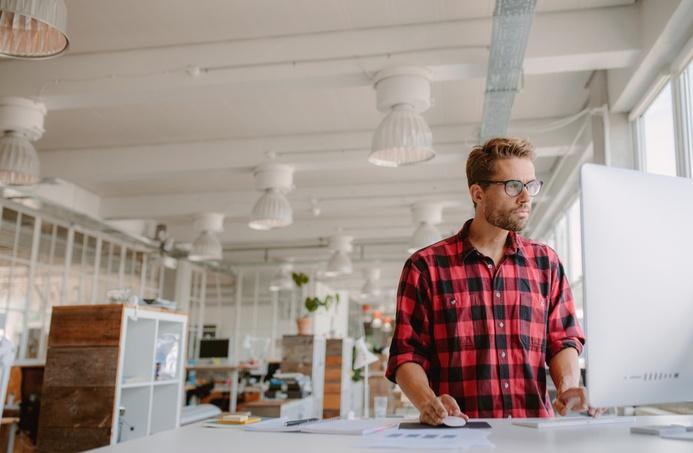 SME - small business
