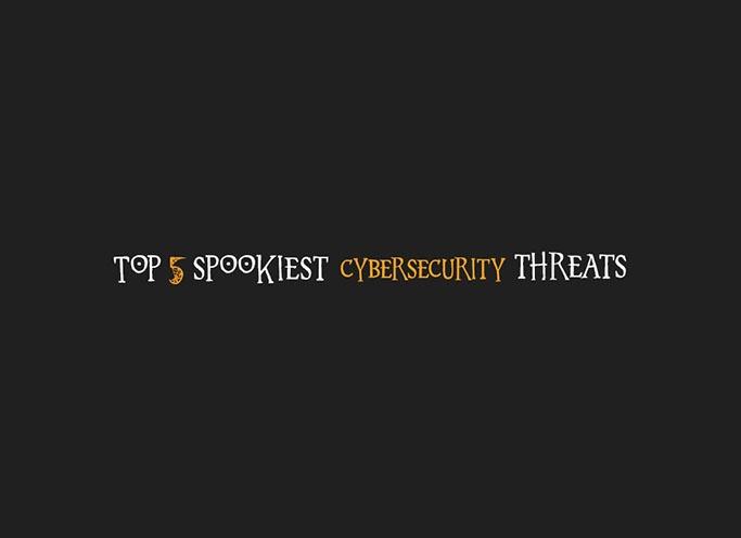 cybersecurity-threats-header