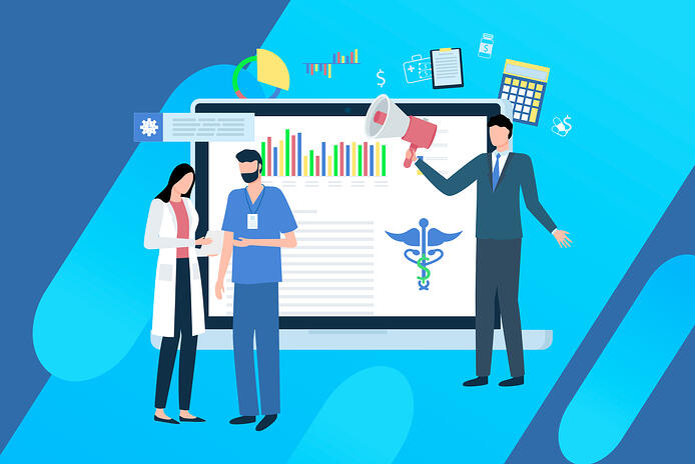 healthcareremoteaccessblog