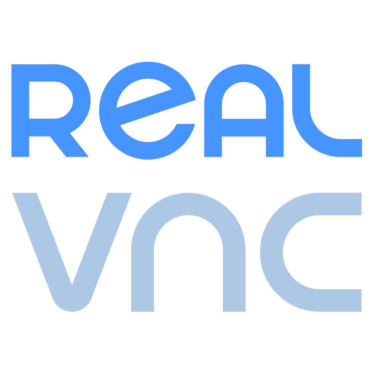RealVNC® Ltd